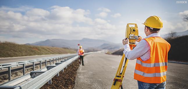 Planit  Job Profiles  Surveyor  Planning and