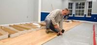 Carpet Layer - Carpet Vidalondon