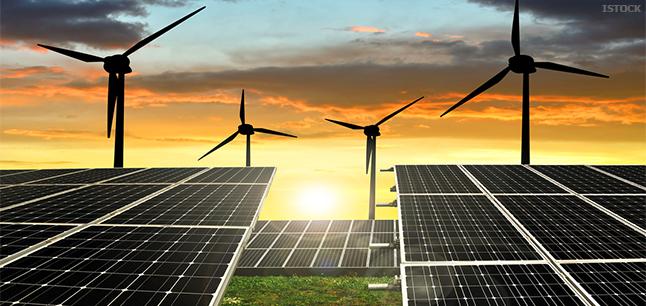 Planit  Job Profiles  Renewable Energy Engineer Offshore