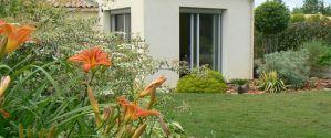 conception plans aménagement jardins
