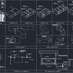 Reading Wiring Diagrams Hvac 2010 Accord Fuse Box Diagram Drawing Symbols Dwg – The Readingrat.net