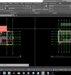 electrical plan program [ 1024 x 768 Pixel ]