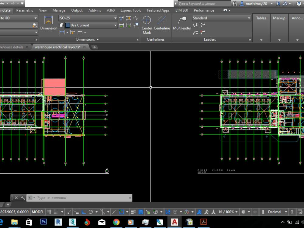medium resolution of electrical plan program