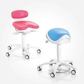 united chair medical stool bedroom chairs ireland dental stools planmeca