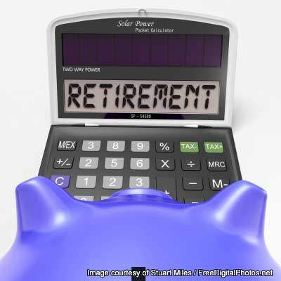 How Much Pension Will You Get, With Pension Calculator