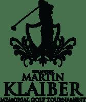 The Third Annual Martin Klaiber Memorial Golf Tournament