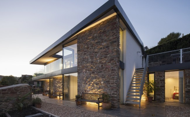 Why People Love Modern Architecture Plan N Design