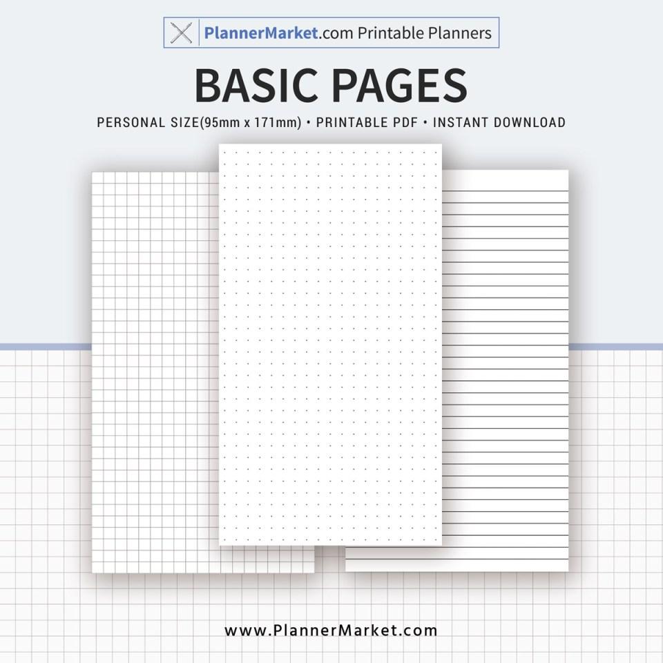 Image Result For Resume Format In Basic