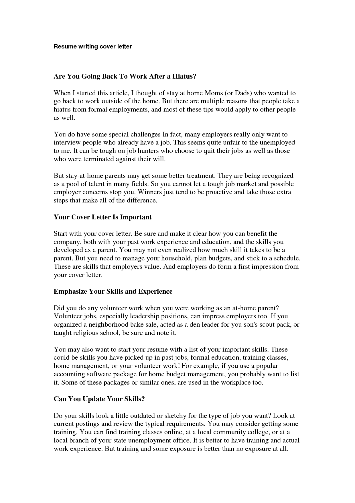 Cover Letter For Volunteer Work In Schools  planner template free