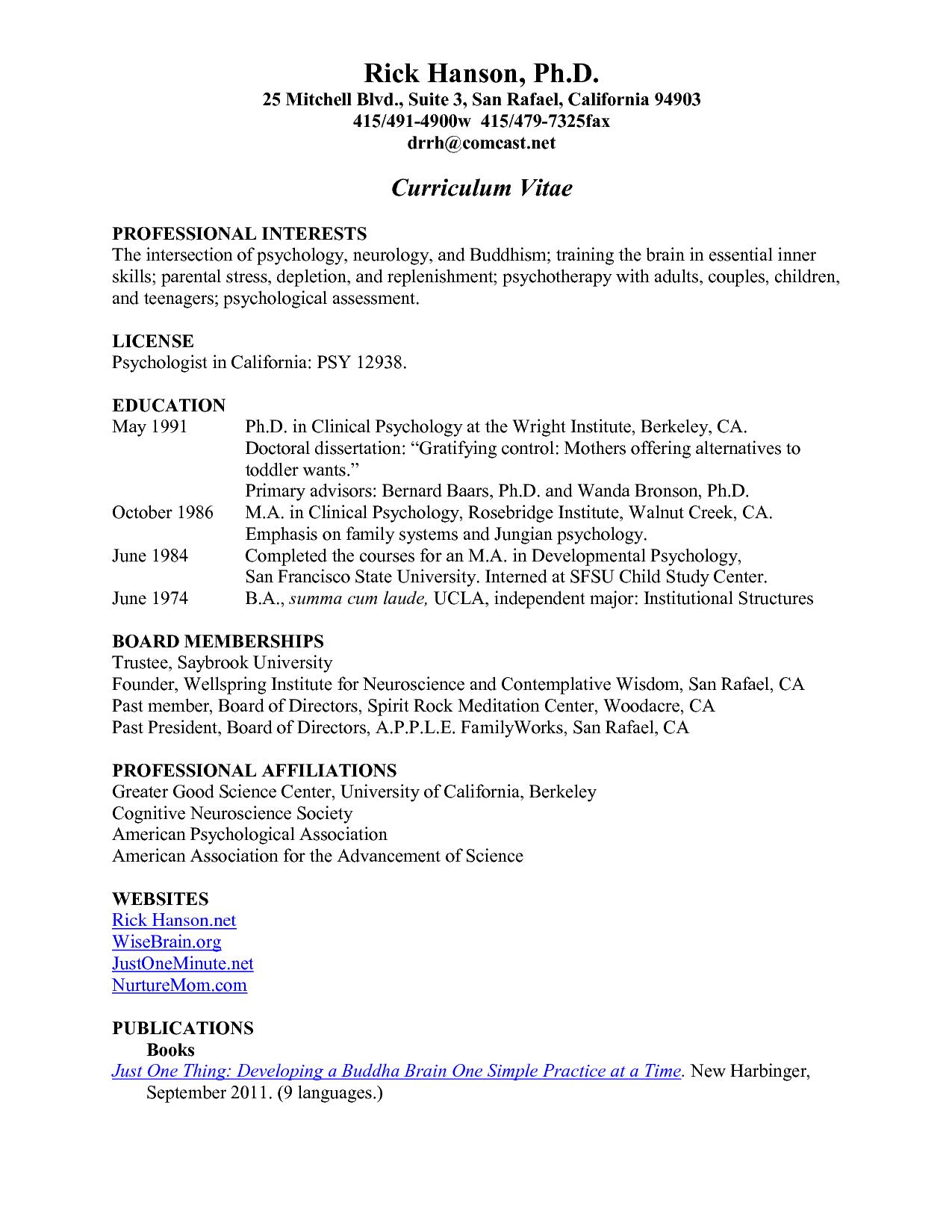 Cv Builder Nz Planner Template Free