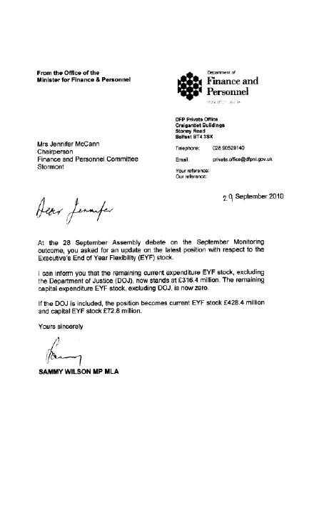 Redundancy Letter Template Uk Planner Template Free