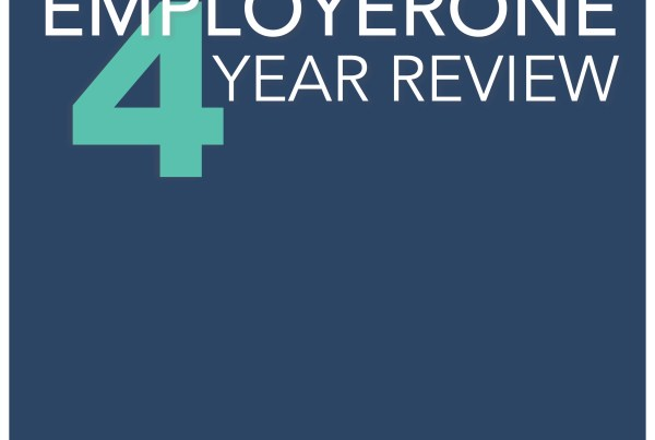 employerone four year review