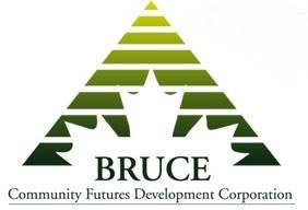 Bruce Community Futures Development Corporation