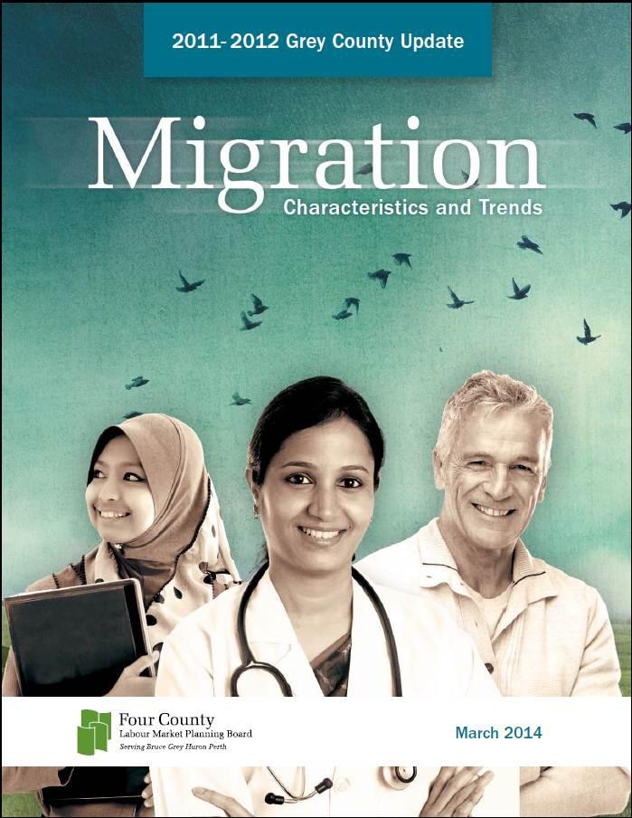 Grey Migration%202014