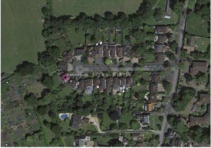20-West-End-Gardens-300x211.jpg