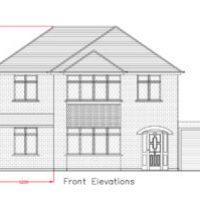 16_0772-proposed-elevations-300x199.jpg