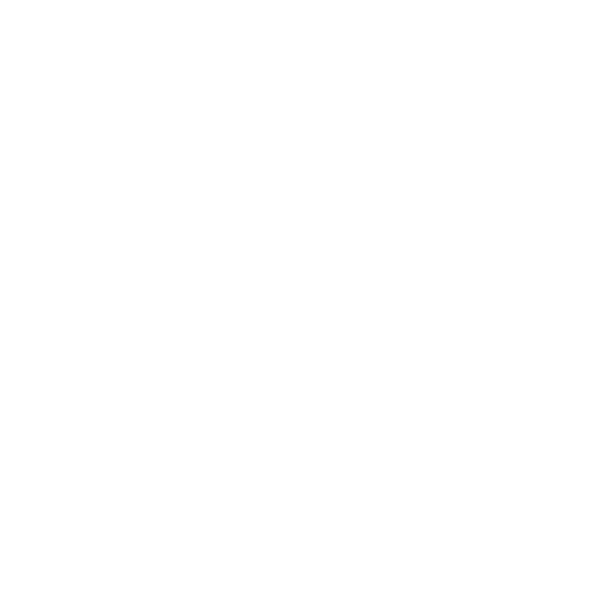 State DOT icon