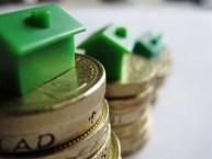 Kết quả hình ảnh cho LAW ON HOUSING IN THE FUTURE
