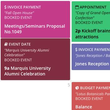 Wedding Planning Software  Online Wedding Planner for