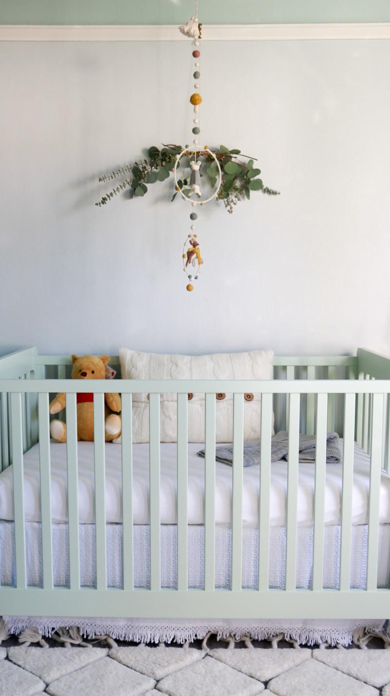 woodland-nursery-reveal-1
