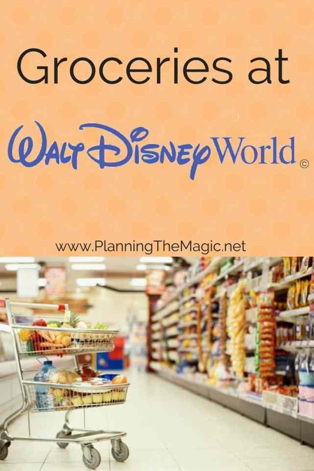 groceries-at-disney-world