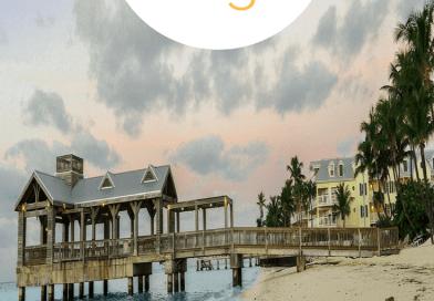 Key West on a Budget