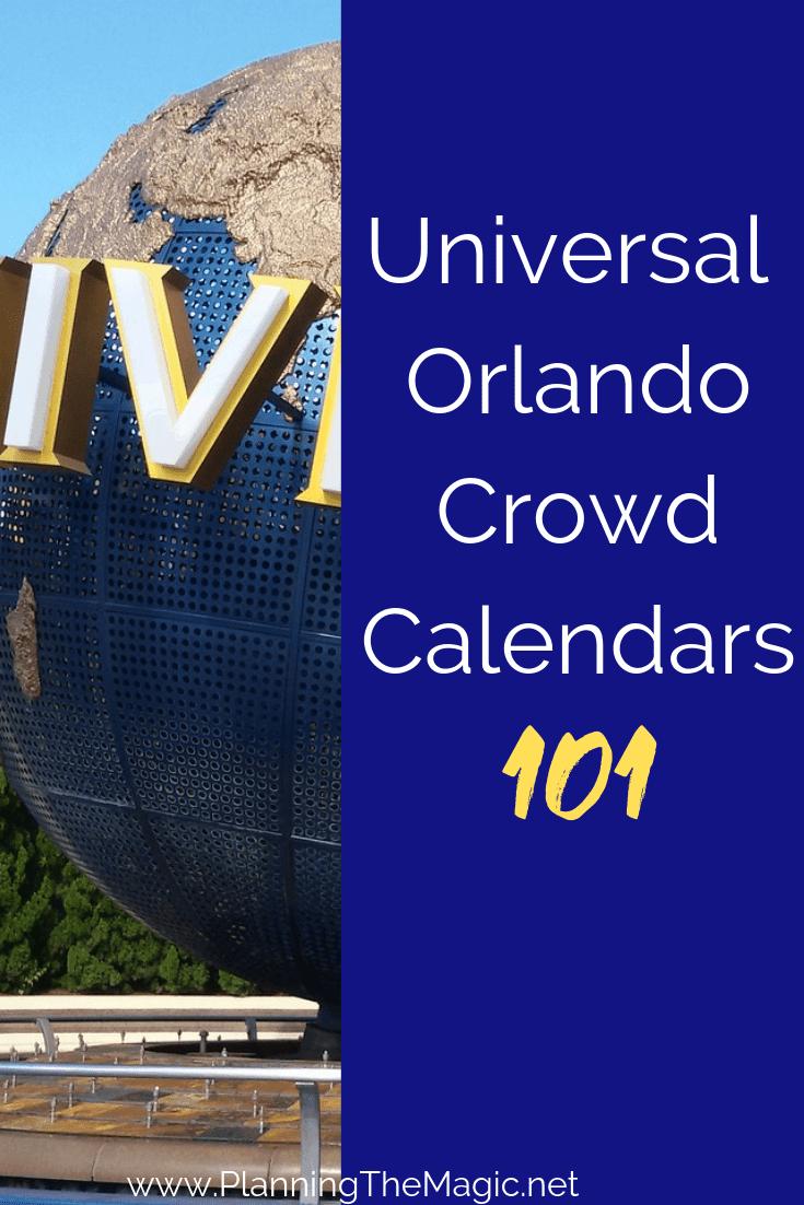 Universal Studios Orlando Crowd Calendar 2022.Universal Orlando Crowd Calendar 2021 January Disney World Crowd Calendar 2021 Best Times To Go Disney With Dave S Daughters Orlando Informer Meet Up Universal Studios Self Universalorlando Daniel Hetherington