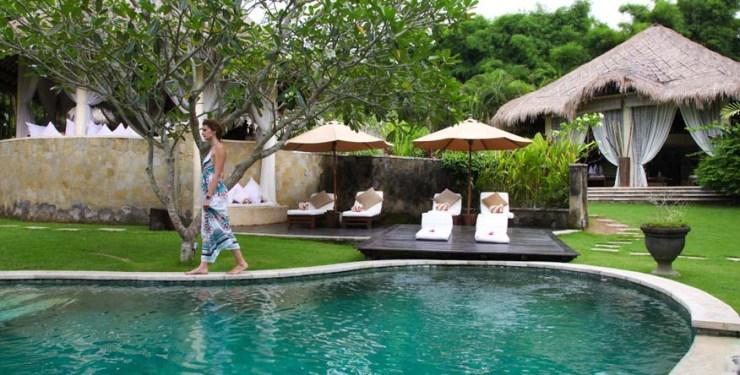 secret-retreats-villa-mathis-main-overview-new-02e