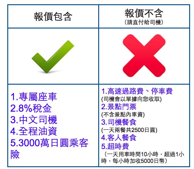 %e8%9e%a2%e5%b9%95%e5%bf%ab%e7%85%a7-2016-12-13-%e4%b8%8b%e5%8d%888-50-11