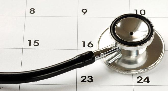 Planos de Saúde sem Carência