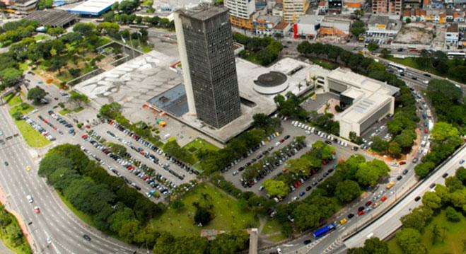 Plano de saúde em São Bernardo do Campo