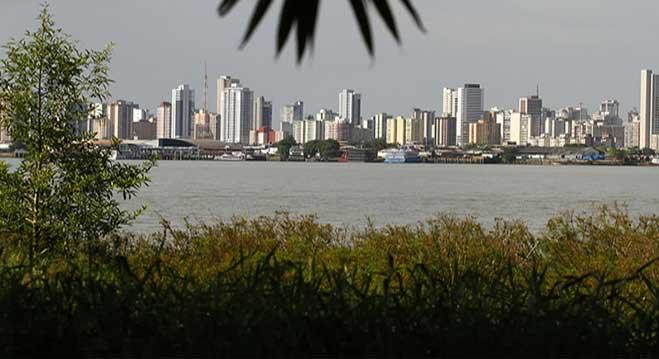 Plano de saúde Belém do Pará