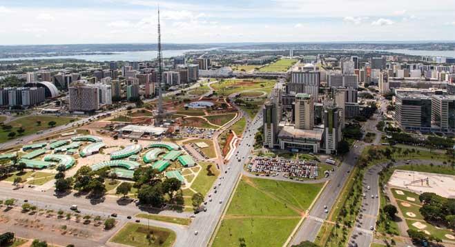 Plano de saúde em Brasília - DF