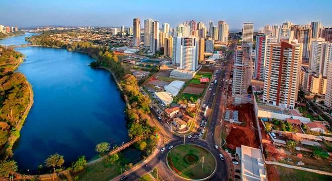 Planos de Saúde em Londrina PR