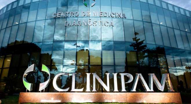 Notredame Intermédica compra a Clinipam