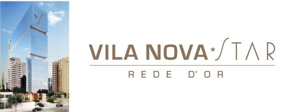 Hospital Vila Nova Star anuncia projeto de expansão