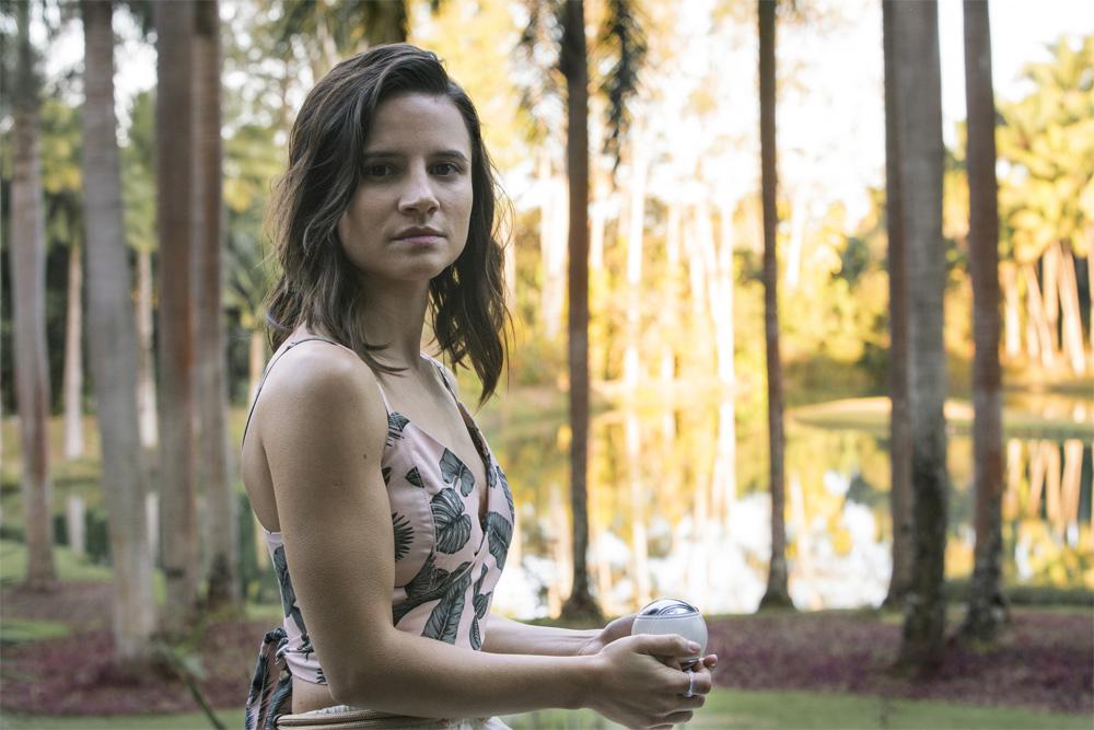 3% três por cento netflix série brasileira Espelho segunda temporada