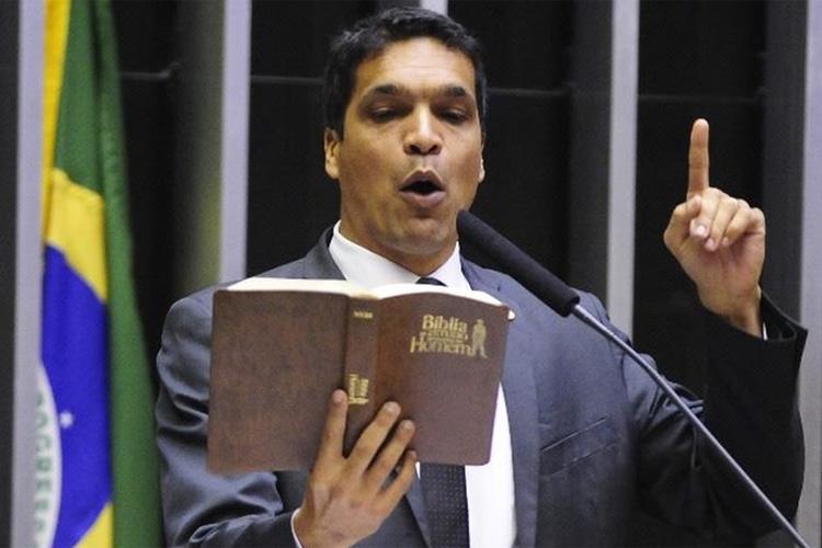 Propostas dos candidatos Cultura Cabo Daciolo Patriota