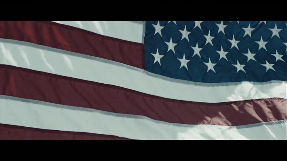 Deuses Americanos American Gods Neil Gaiman temporada 2 O Homem Sedutor The Beguilling Man