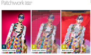 patchworkmaker1