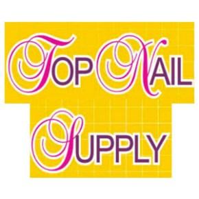 Top Nail Supply