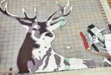 Luke-Deer-Quilt-week-two-feature-315x214px-w