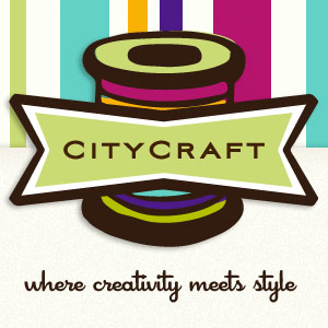 citycraft