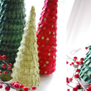 Show Us Your Holiday Crafts