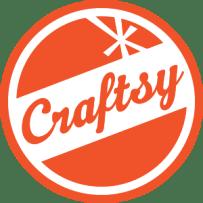 craftsy_spot_logo_RGB