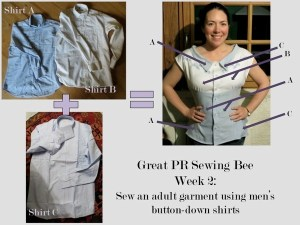 sewing bee 2a