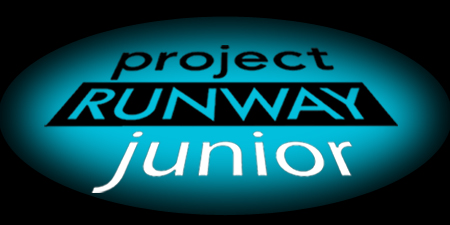 Project Runway Junior Casting Call
