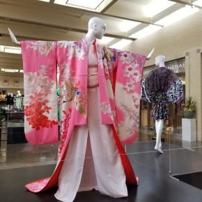 Fashion exhibits now in Dallas