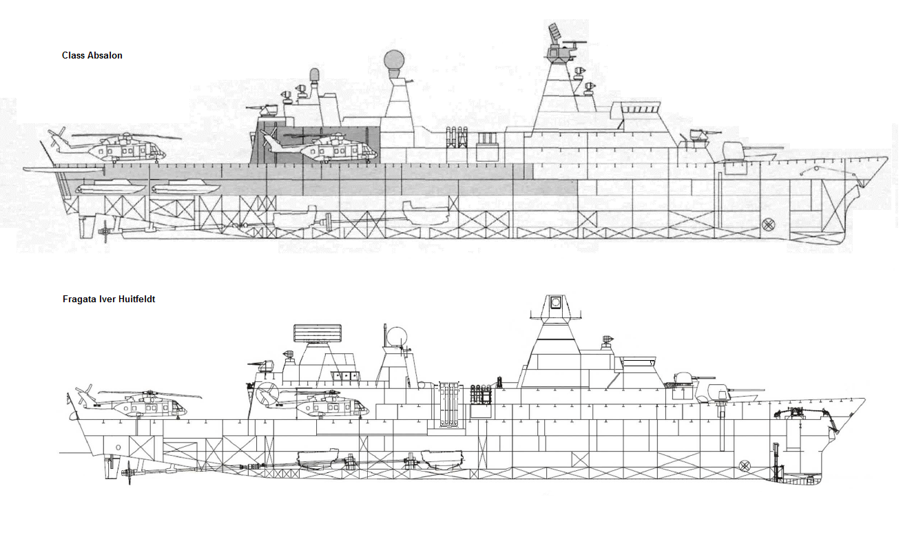 The Ship Model Forum View Topic