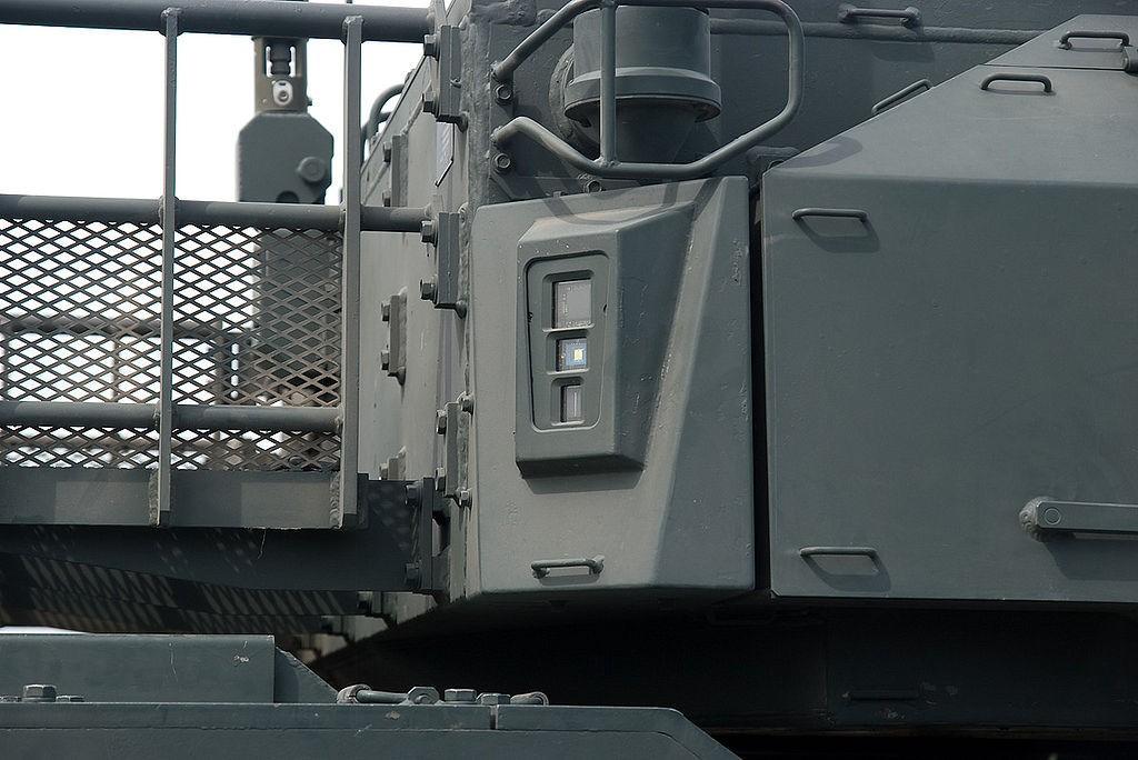 Type-10-MBT (9)